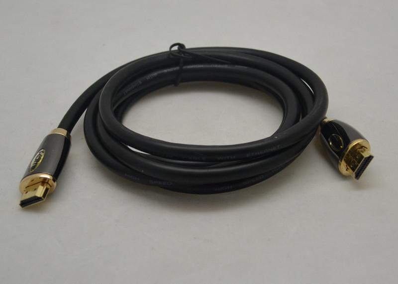 """Кабель HDMI Art House (3м), кабель для электроники  - Интернет магазин """"Portal24"""" в Чернигове"""