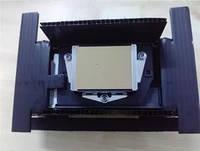 Печатающая голова F187000 for Epson
