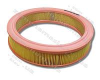 Filtron AR255 - фильтр воздушный (аналог sb-244)