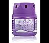 Гигиеническое мыло для бачка унитаза в контейнере Фиолетовое 200г, арт.990016