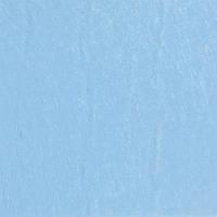 Фетр 3мм (20х30см) бледно-голубой