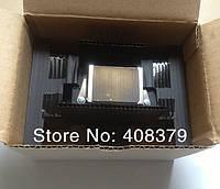 Печатающая голова F160010 for Epson