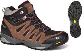 Туристические ботинки Trezeta Chinook WS