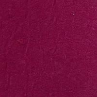 Фетр 3мм (20х30см) темно-малиновый