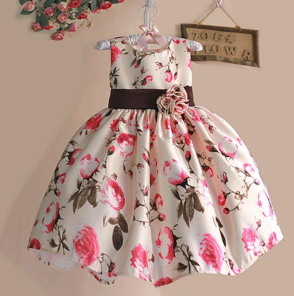 Плаття нарядне на короткий рукав для дівчаток   продажа 145b0aefc16b8