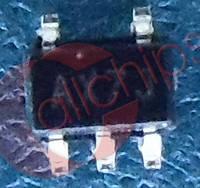 Microchip MCP9700AT-E/LT SC-70