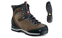 Туристические ботинки Trezeta Everest Pro