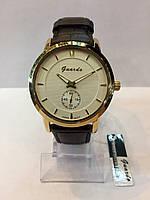 Часы мужские GUARDO 10598