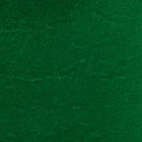 Фетр 3мм (20х30см) зеленый трава