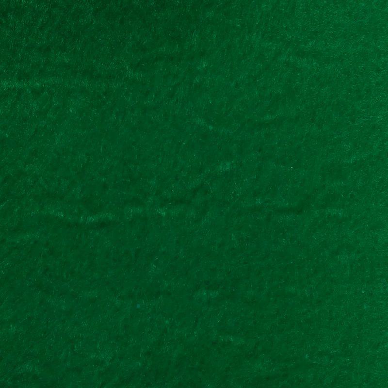 "Фетр 3мм (20х30см) зеленый трава - ""ПромБаланс"" в Харькове"