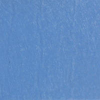 Фетр 3мм (20х30см) голубой
