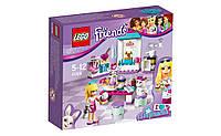 Lego Friends Дружеские пирожные Стефани