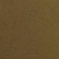 Фетр 3мм (20х30см) светло-коричневый