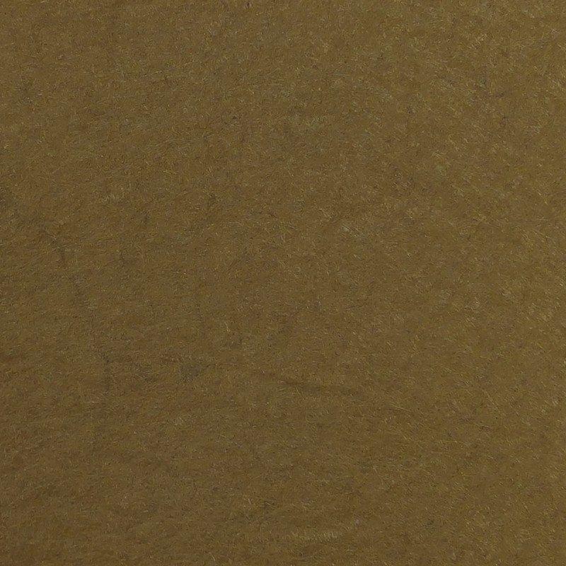 "Фетр 3мм (20х30см) светло-коричневый - ""ПромБаланс"" в Харькове"