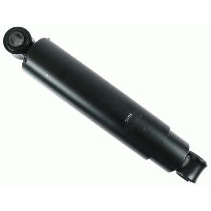 N6885515PM Амортизатор (демпфер) подвески прицепа 13506, 178711204 BPW