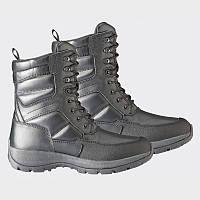 Ботинки GK Professional® GroudSpeed Waterproof 07FCW  88ef9431a14af