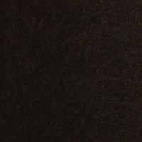 Фетр 3мм (20х30см) темно-коричневый