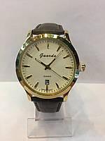 Часы мужские GUARDO 10600
