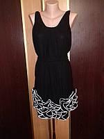 Платье Kosmika коктейльное летнее сарафан