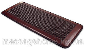 Турманиевый коврик Mysomat Long
