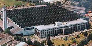 Buenos Aires (Буэнос-Айрес)  Совместное долевое (50/50%) предприятие DEUTZ вместе с AGCO изготавливают двигатели серии 913 и 1013 и генераторные установки в Haedo / Buenos Aires, который вместе производством, испытательном стендом и административными областями территориально охватывает более чем 4000 квадратных метров. Ежегодно здесь производится более 3000 для применения в основном на местном рынке. Области применения моторов в основном: стационарная энергетика, сельское хозяйство и двигатели от Haedo устанавливаются во многих городских автобусов в Буэнос-Айресе.