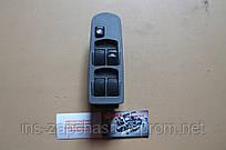 Блок управления стеклоподъемниками MR587474 / 8608A178 Mitsubishi Colt 02-08