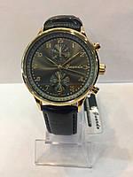 Часы мужские GUARDO 10601