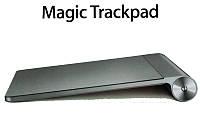 Сенсорная панель Apple Magic Trackpad (MC380ZM/A)