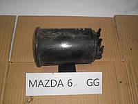 абсорбер топливный mazda6