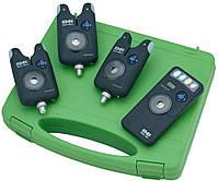 Набор сигнализаторов PELZER EXE Smart Alarm 3+1