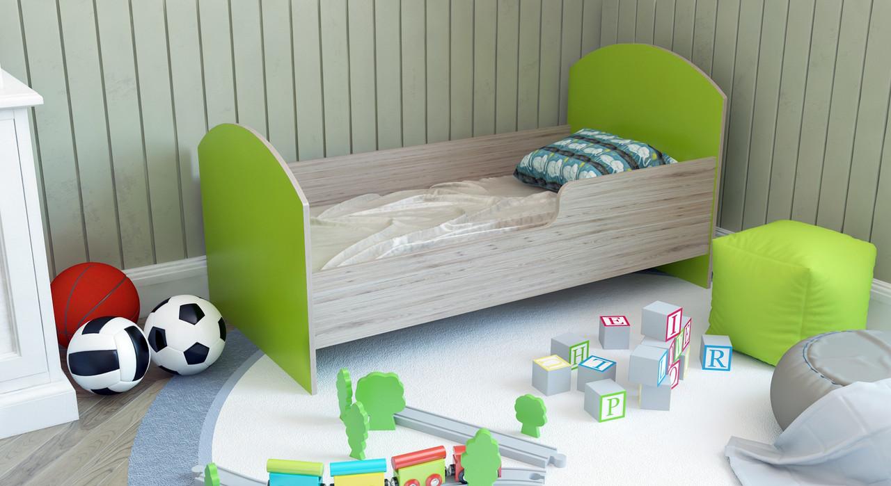 """Кровать """"Детская"""""""