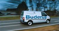 Сервисное обслуживание и ремонт оборудования Budeus