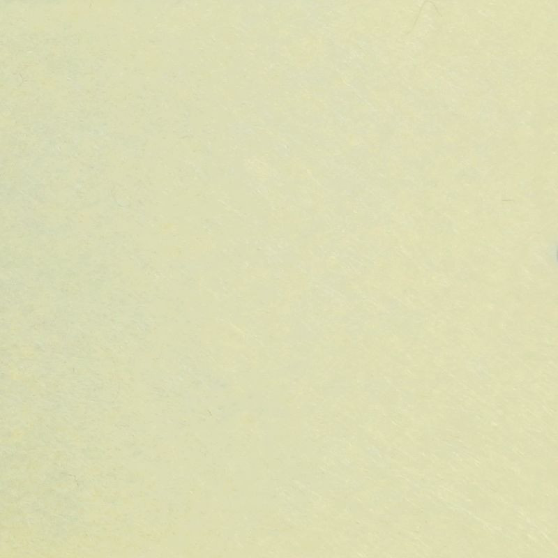 """Фетр 3мм (20х30см) бежевый - """"ПромБаланс"""" в Харькове"""