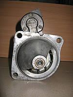 Стартер б/у 2.0d, 2.4d, 2.5d на FIAT: 131, 132, Argenta, Ducato; Alfa Romeo AR8 (после ревизии)