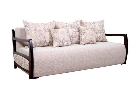 Диван-кровать Донато