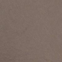 Фетр 3мм (20х30см) розово-коричневый