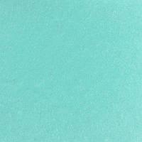 Фетр 3мм (20х30см) светлая морская волна
