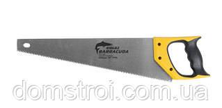 Ножовка по дереву 450 мм SIGMA
