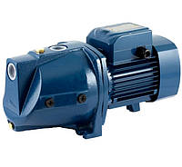 Насос центробежный Omhiaqua JSW 10М — 1,5 kw ч