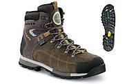 Туристические ботинки Trezeta Hurricane