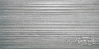 Newker плитка Newker Instant 60x120 wall grey