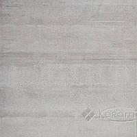 Newker плитка Newker Instant 60x60 grey lap