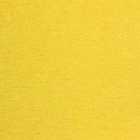 Фетр 3мм (20х30см) персиково-желтый