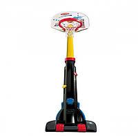 Баскетбольный щит раздвижной Little Tikes (4339)