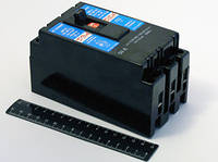 Автоматический выключатель АЕ-2046МП-100-00 1,6 А