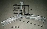 Крестовина барабана 684101 для стиральной машины Bosch