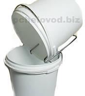 Кронштейн для слива меда, фото 1