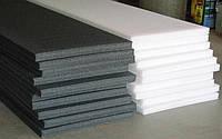 Полиэтилен лист РЕ 500 20-60 мм