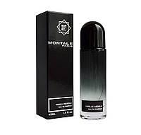 Montale Vanille Absolu ( Монталь Ваніла Абсолю) 45 мл (репліка)