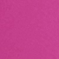 Фетр 3мм (20х30см) розово-малиновый яркий